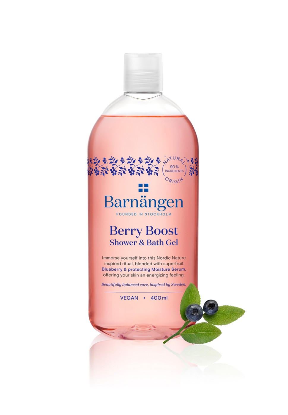 barnangen_com_berry_boost_shower_and_bath_gel__970x1400